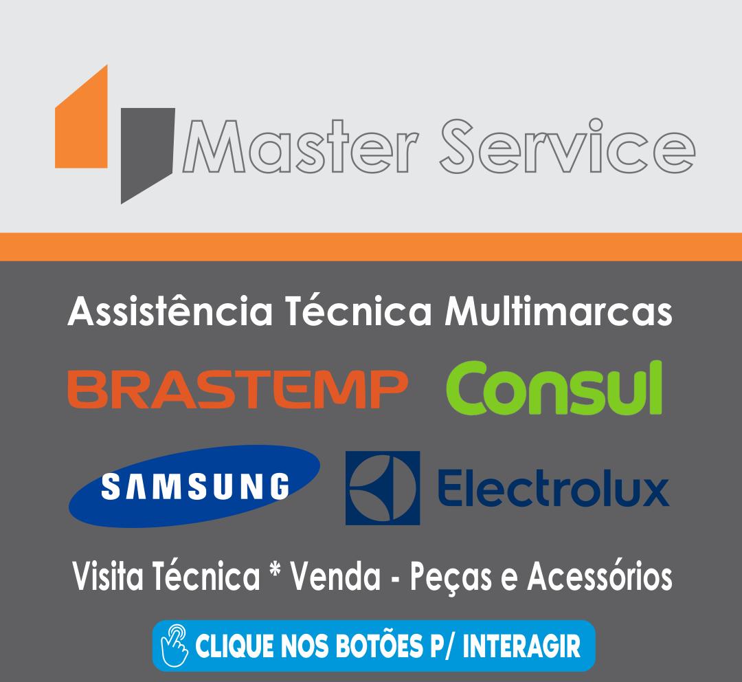 CARTÃO-DIGITAL-(MASTER-SERVICE)_01