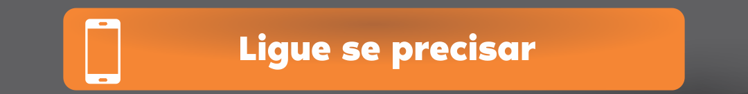 CARTÃO-DIGITAL-(MASTER-SERVICE)_03
