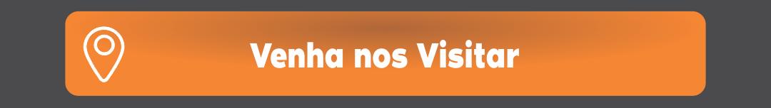 CARTÃO-DIGITAL-(MASTER-SERVICE)_09